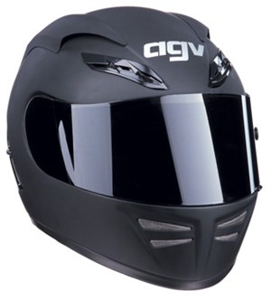 Auto Racing Helmet on Helmets   Full Face Motorcycle Helmets   Agv Stealth Full Face