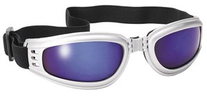 Bikers Choice V-Line 4522 Goggles