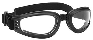 Bikers Choice V-Line 4525 Goggles