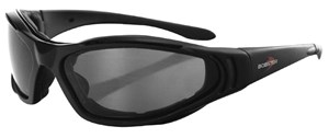 Bobster Raptor II Interchangeable Sunglasses