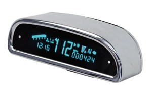 Dakota Digital Classic 7000 Series Digital Speedometer / Tachometer