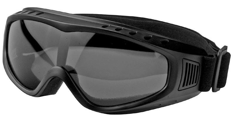 Best Motorcycle Goggles Over Glasses Les Baux De Provence