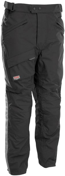 Something is. fist gear escape pants for that