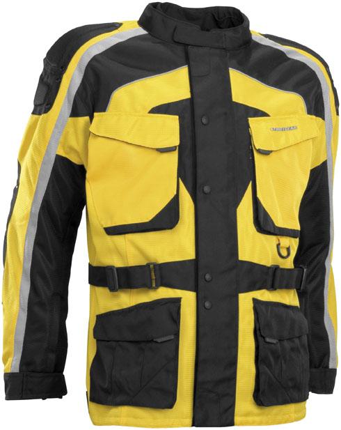 Jacket Liner