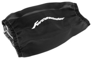 Forcewinder Dry Charger Sock
