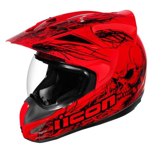 Dot motorcycle helmets australia best motorcycle helmet reviews