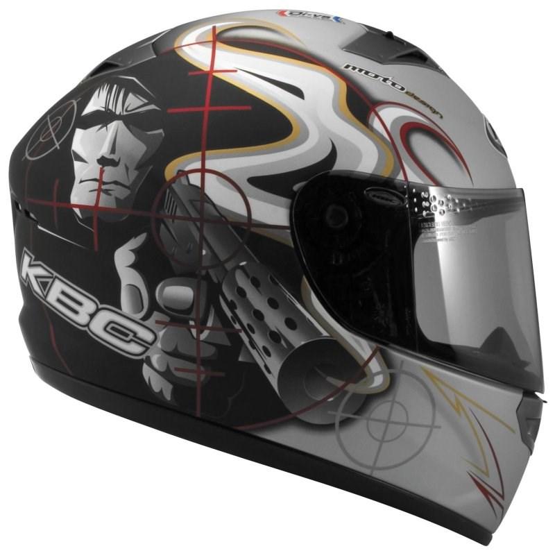 Amazon Best Sellers Best Motorcycle amp Powersports Helmets