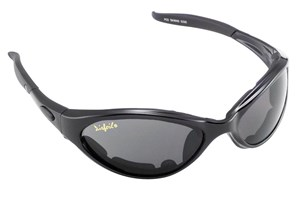 Pacific Coast Airfoil 9200 Series Sunglasses