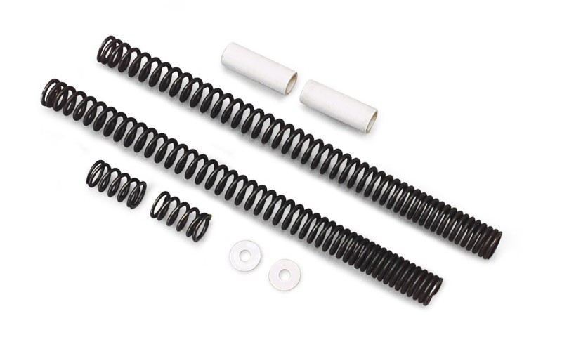 progressive fork lowering kit