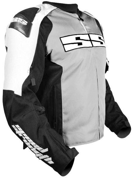 Speed And Strength Jackets Photo Album Best Fashion