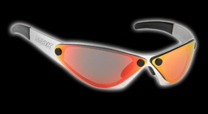 Wildside Eyewear Venom Sunglasses