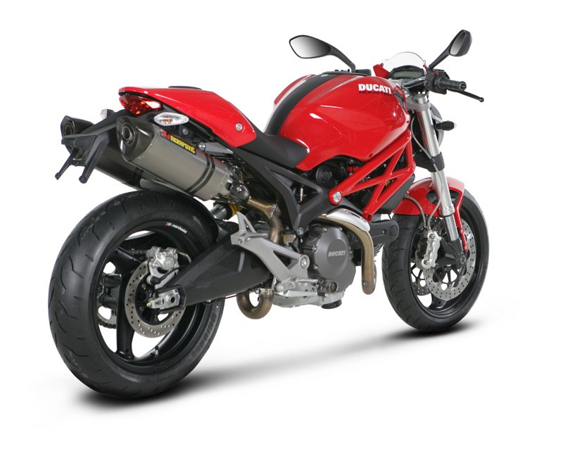 Ducati Monster   On Road Price In Bangalore