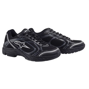 Alpinestars Crew Shoe - Black