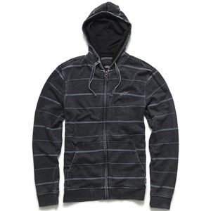 Alpinestars Burnout Hoody