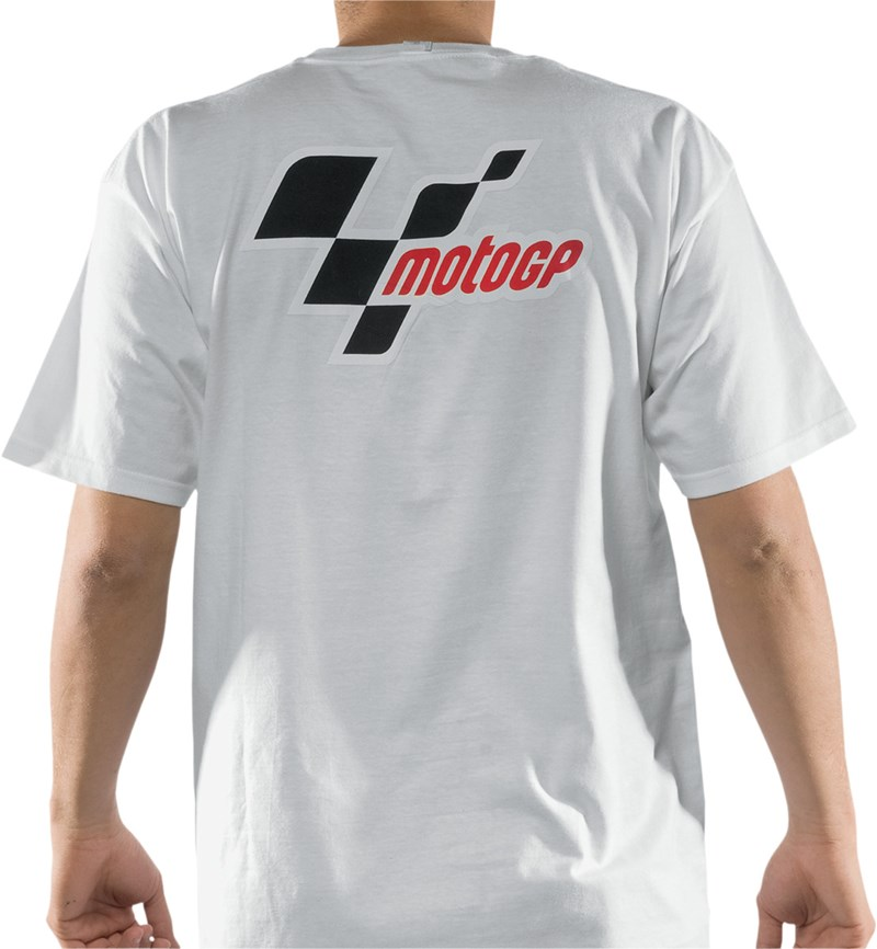 alpinestars-motogp-logo-t-shirt-white-79078.jpg?width=800