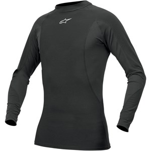 Alpinestars Tech Base Underwear Top Shirt