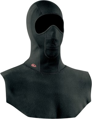 Arctiva Windshield PSP Balaclava With Dickie