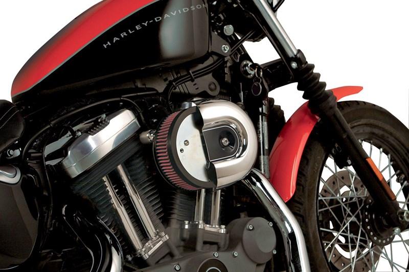Harley Davidson Stage  Price