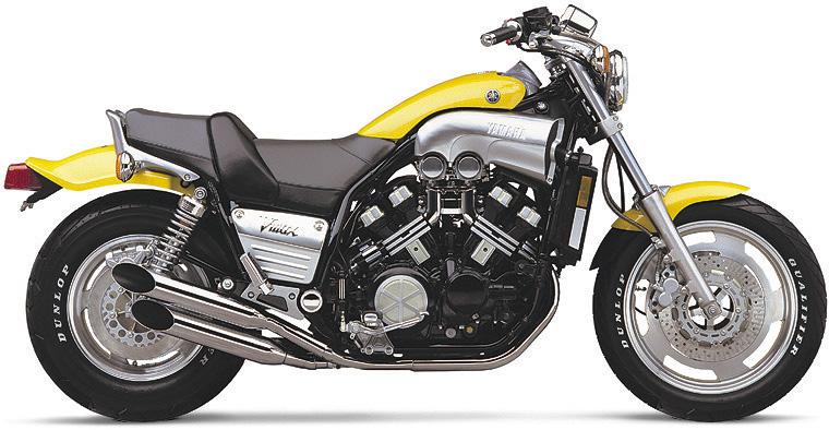 Yamaha Cs P Review