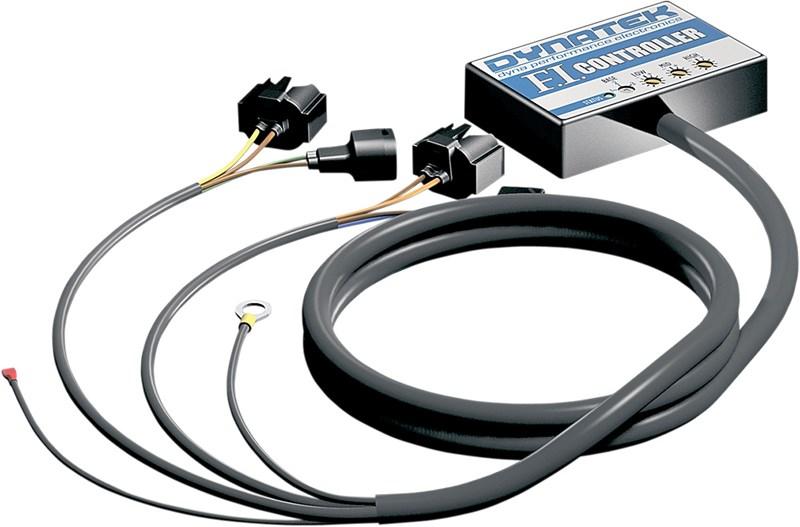 dynatek fuel injection controller harley davidson. Black Bedroom Furniture Sets. Home Design Ideas