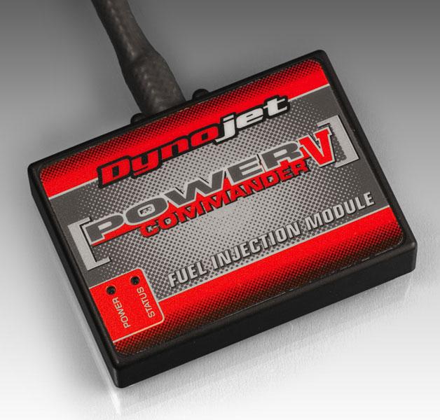 Cobra FI2000R Fuel Processor for Yamaha Raider 08-09