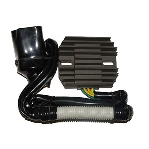 ElectroSport Regulator / Rectifier - Honda VTX1800 (02-08)