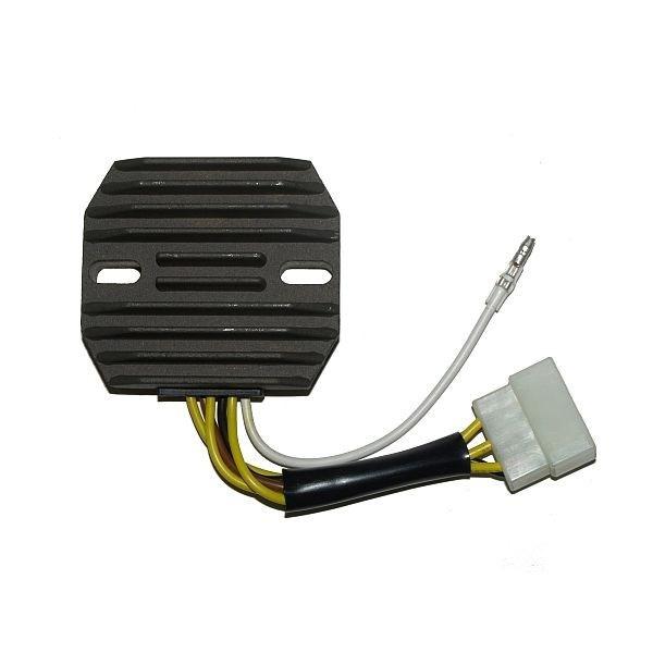 electrosport regulator rectifier kawasaki kz650 750. Black Bedroom Furniture Sets. Home Design Ideas