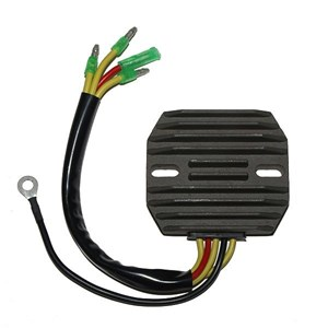ElectroSport Regulator / Rectifier - Suzuki GS Models (77-83)