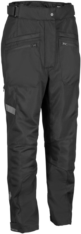 Firstgear Woman's HT Air Motorcycle Overpants