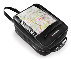 Firstgear Onyx Magnetic Motorcycle Tank Bag