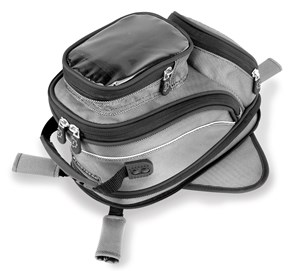 Firstgear Silverstone Mini Motorcycle Tank Bag