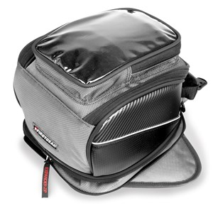 Firstgear Silverstone Motorcycle Tank Bag