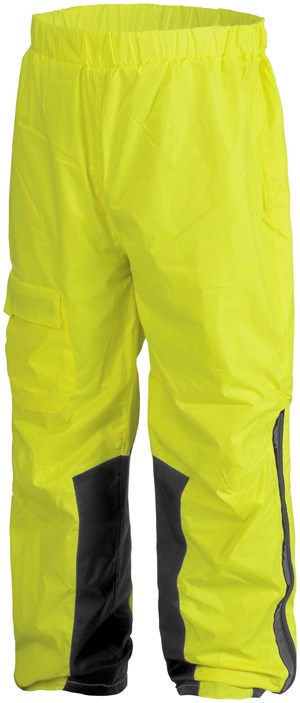 Firstgear Sierra Motorcycle Rain Pants