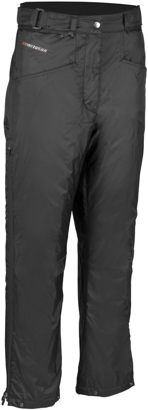 fist gear escape pants