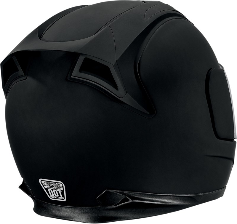 Motorcycle helmets gt full face motorcycle helmets gt icon airframe full