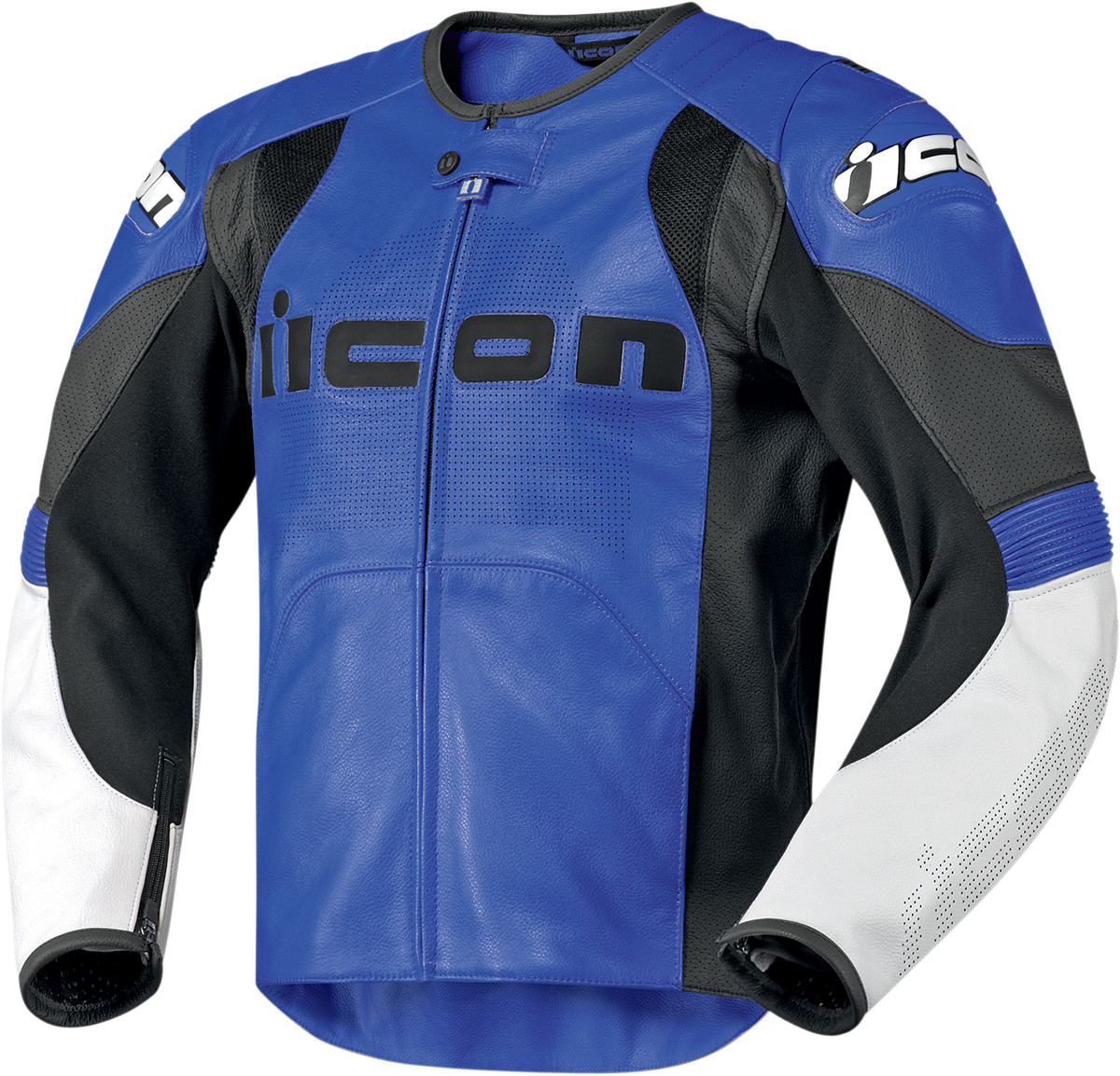 Icon Motorcycle Jackets
