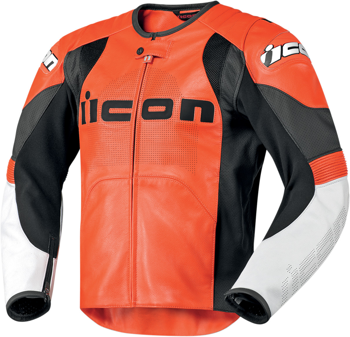 Find Orange Motorcycle Vest at J&P Cycles, your source for aftermarket motorcycle parts and accessories.