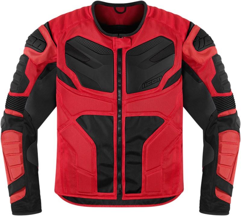 red motorcycle jacket ile ilgili görsel sonucu
