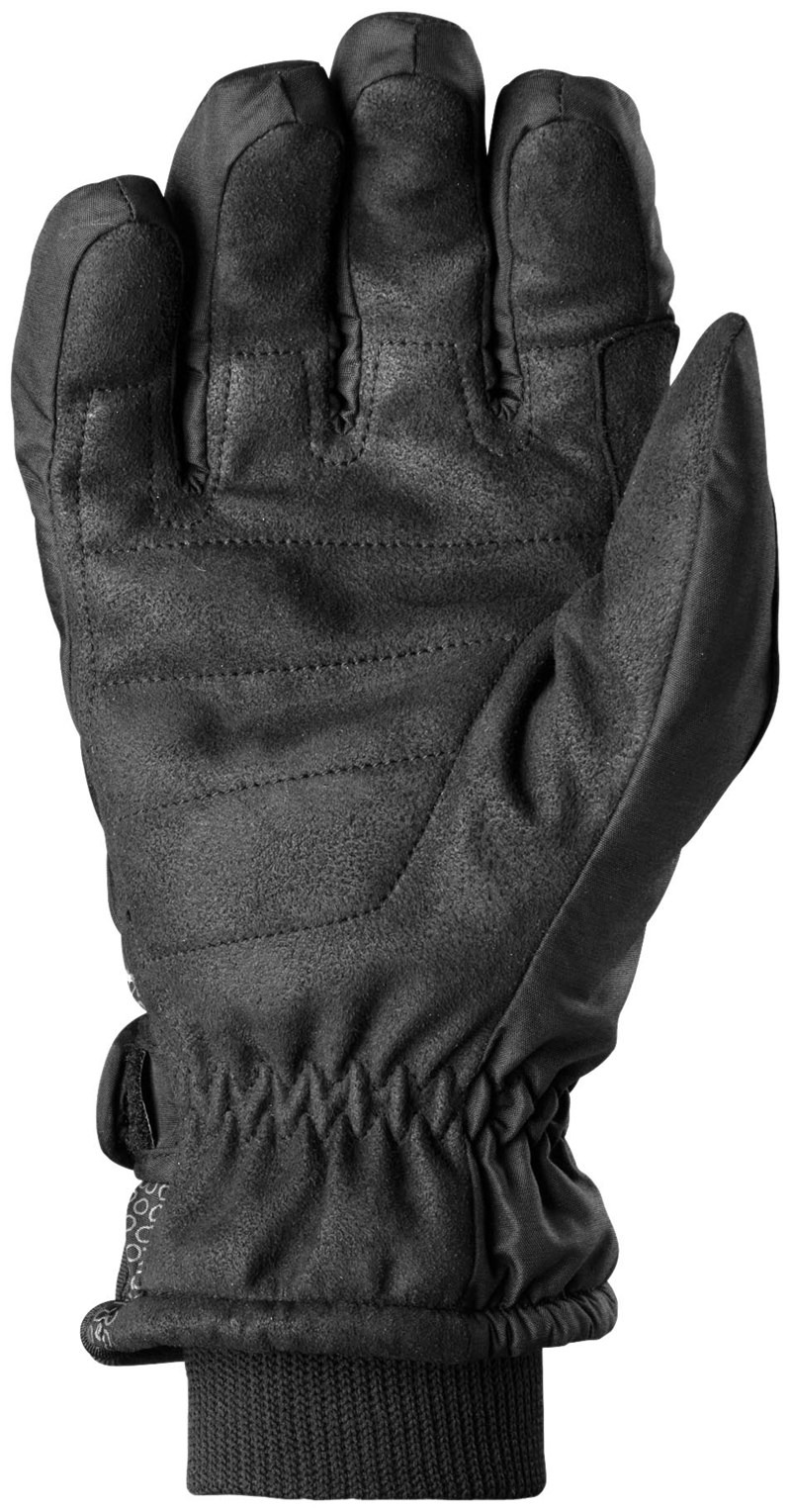 Jrc motorcycle gloves - Thinsulate Motorcycle Gloves