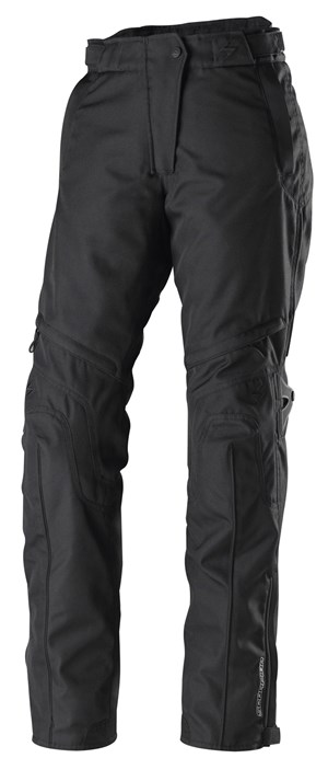 Scorpion Hellina Women's Textile Motorcycle Riding Pants