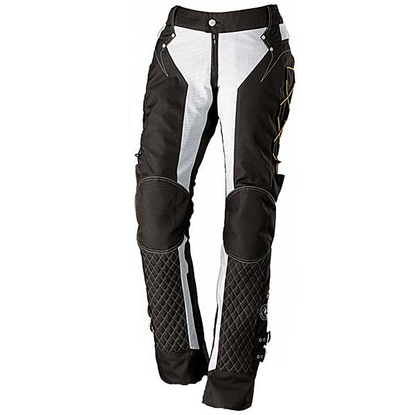 Beautiful Popular Womenu0026#39;s Leather Motorcycle Pants-Buy Cheap Womenu0026#39;s Leather Motorcycle Pants Lots From ...