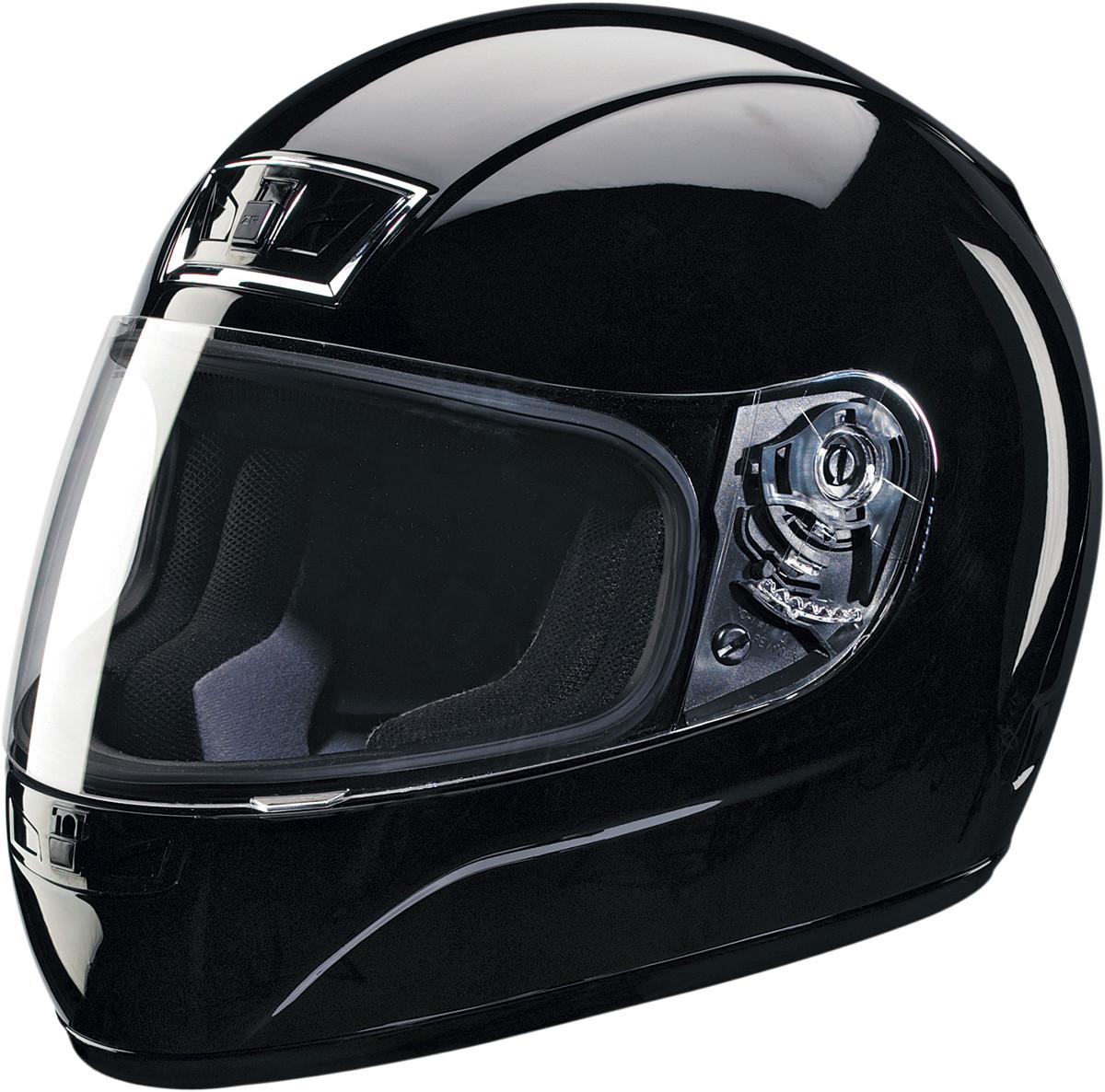 Safest Motorcycle Helmet >> Custom Full Face Motorcycle Helmets Custom Full Face ...