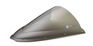Zero Gravity Double Bubble Windscreen - Ducati 749/S/R (05-07)