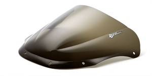 Zero Gravity Double Bubble Windscreen - Ducati 750SS (92-93)