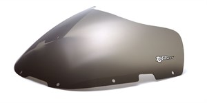 Zero Gravity SR Series Windscreen - Kawasaki ZX-7 (89-90)