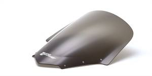 Zero Gravity SR Series Windscreen - Yamaha FZ1 (06-11)